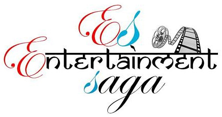 Welcome to Entertainmentsaga